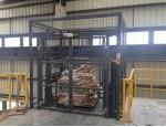 寧波液壓升降貨梯優質廠家