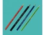 河南省特瑞克液压设备有限公司 名称:河南特瑞克销售电线电缆联系人:杨紫杰电话:0373-8715111