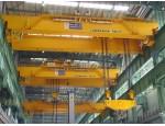 上海桥式起重机厂优质生产厂家/稳力起重15900718686