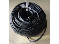 上海振豫线缆供应优质电缆线
