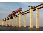 阜阳公路架桥机销售