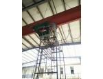 烟台龙口单梁桥式起重机专业生产安装维修一条龙服务