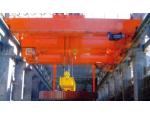 丹阳水电站用桥式起重机销售