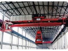 滨州桥式起重机专业制造