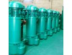 佛山电动葫芦现货供应质量保证