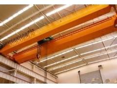 內蒙古包頭LSS手動雙梁起重機安裝維修