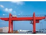 上海MG型通用门式起重机优质厂家18202166906