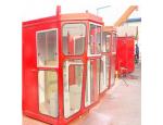 上海起重机 名称:上海塔机司机室销售18202166906联系人:徐廷杰电话:18202166906