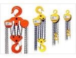 上海环链电动葫芦销售18202166906
