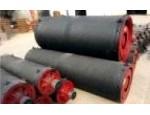 双梁配件:卷筒组,车轮组,吊钩组