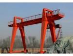 上海龙门起重机专业制造18202166906