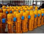 供应、批发重庆高配置0.5-32吨CD.MD优质电动葫芦