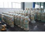 批发、零售广安高配置0.5-32吨优质CD电动葫芦