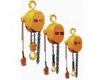 厦门DHY环链电动葫芦销售