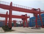 佛山门式起重机优质厂家质量保证