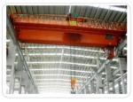 锦州桥式起重机专业制造