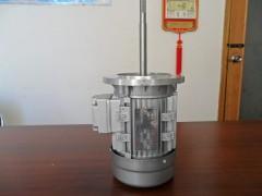 锦州耐高温电机销售