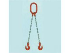 锦州吊索具销售15841606833