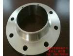 碳钢平焊法兰厂家