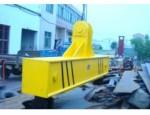 上海起重机 名称:上海吊具厂家联系人:徐廷杰电话:18202166906