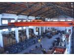 宜宾起重机 名称:宜宾电动葫芦桥式起重机13708299717联系人:董治国电话:0831-8300680  5163598