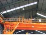 平顶山板坯搬运起重机维修保养