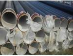 加强级环氧煤沥青防腐钢管厂家