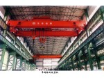 宁波吊钩桥式起重机专业制造13566366044