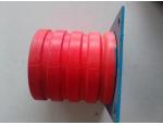 橡胶缓冲器 南京销售处 张:13776551525