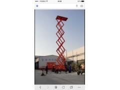 寧波慈溪廠家生產銷售升降機安裝維修