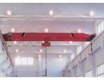 北京LD型电动单梁起重机销售