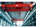 北京吊钩桥式起重机设计生产