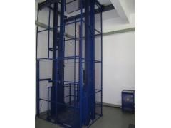 锦州导轨式升降货梯15841606833