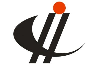logo logo 标志 设计 矢量 矢量图 素材 图标 400_256
