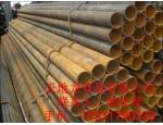 大口径厚壁直缝钢管生产厂家