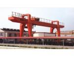 上海起重机厂/优质生产厂家/15900718686