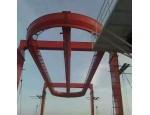 上海起重机 名称:上海环绕式起重机联系人:徐廷杰电话:18202166906