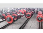 南京厂家直销行车 车轮组 电话:13776551525