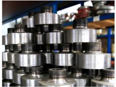 南京廠家銷售電動葫蘆聯軸器    13776551525