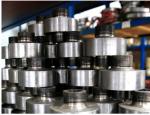 南京厂家销售电动葫芦联轴器    13776551525