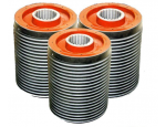南京鋼絲繩電動葫蘆配件廠家直銷  13776551525