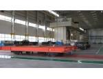 哈尔滨电动平车专业制造 15237345716