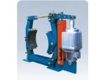 无锡YWZ系列电力液压鼓式制动器销售