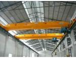 内蒙古单梁起重机专业销售安装