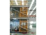 撫順專業生產導軌式升降貨梯,于經理15242700608