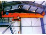 蘇州LX型電動單梁懸掛起重機13405648986