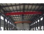扬州起重销售安装桥式起重机