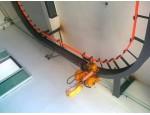 上海环链电动葫芦