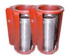南通起重设备有限公司 名称:南通电动葫芦卷筒专业生产联系人:林经理电话:13806284784
