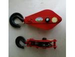 绍兴滑车优质产品